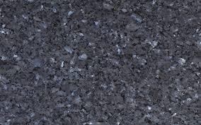 Grainte Blue Pearl Granite Kitchen Decor Custom Kitchen Cabinets And More
