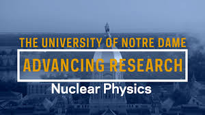 Advancing Research  Nuclear Physics   YouTube YouTube