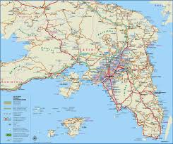 Android Google Maps Tutorial U2022 Parallelcodes by Athens Metro Map Speed Traveling How To Truly Experience Athens In