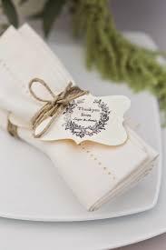 wedding arches joann fabrics let s tie the knot my dear the lutskovs