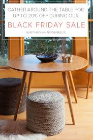 furniture sales for black friday 1000 ideas about black friday furniture sale on pinterest black