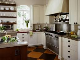 kitchen designs the contemporary white kitchen cabinets for your