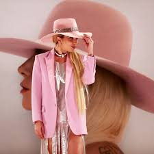 where to buy a photo album where to buy gaga s pink hat pink hat gaga and katy perry