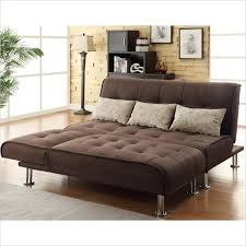 Convertible Sectional Sofa Bed by 10 Most Modern Ideas Of Sectional Sofa Bed Homeideasblog Com