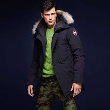 canada goose chilliwack bomber black mens p 14 canadagoose 99 on canada goose mens and canada goose