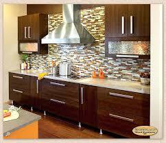mid century modern kitchen design mid century modern kitchen