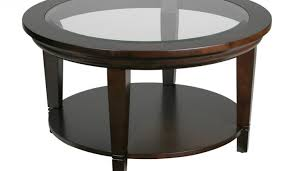 Round Coffee Table Ikea by Rare Large Coffee Table Au Tags Large Coffee Tables Round Coffee