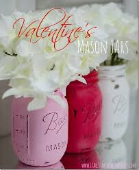 Room Decoration Ideas For Valentine S Day by Valentine U0027s Day Decor Round Up The Idea Room