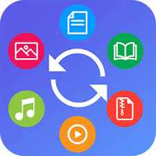 all file apk all file converter 3 apk 2018 update