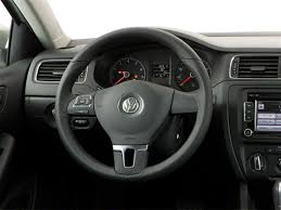 jetta volkswagen black 2013 volkswagen jetta price trims options specs photos