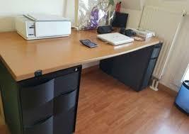 strafor bureau bureau strafor meuble d occasion mymobilier petites annonces