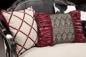 1 rodeo chic settee luxury fine home furnishings