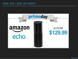 amazon black friday 129 aus introduction to building alexa skills and putting your amazon echo to u2026