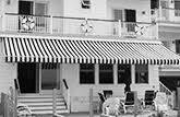 Awnings South Jersey Lloyd U0027s Of Millville South Jersey Awning Installation