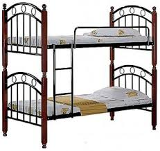 Bunk Bed Retailers Sale On Bunk Bed Buy Bunk Bed At Best Price In Dubai Abu