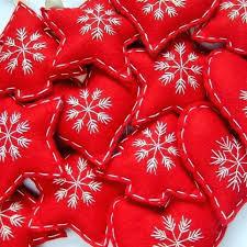 scandinavian ornaments mobiledave me