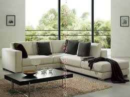 G Antique Sofa Set DesignsSofa Set ClothPromotion Sofa Sets - Antique sofa designs