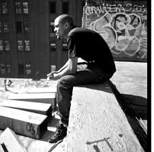 black friday j cole j cole lyrics music news and biography metrolyrics