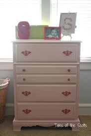 273 best painted furniture images on pinterest furniture