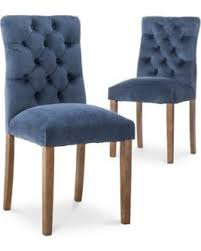 Brookline Tufted Dining Chair Spectacular Deal On Brookline Tufted Velvet Dining Chair