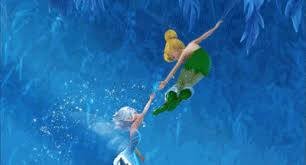 disney fairies movies images tink u0026 periwinkle wallpaper