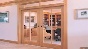 interior door frames home depot home depot interior door frame kit u2013 affordable ambience decor