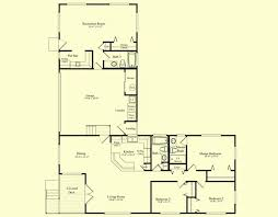l shaped floor plans l shape floor plans l shape house plans comfortable 6 bedroom l