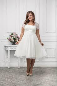 plus wedding wedding dresses white wedding dresses plus size plus size