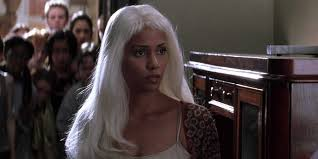 will emma frost return for x men days of future past top 10 x men that got screwed in the movies