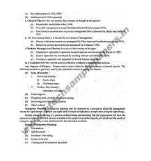financial need essay sample need essay example financial need essay example