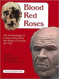 roses department store black friday ad amazon com blood red roses the archaeology of a mass grave from