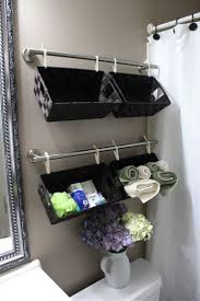 99 best bathroom organization ideas images on pinterest bathroom