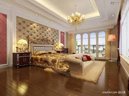 european bedroom design gooosen com