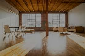 unique fitness studio venues for rent new york ny