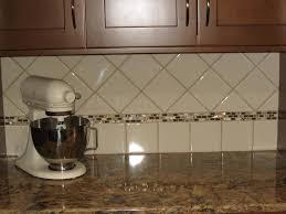 kitchen killer small kitchen design and decoration using white
