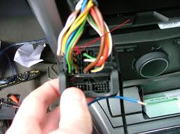 opel astra radio wiring diagram with example pictures diagrams