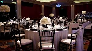 ambassador ballroom amway grand plaza
