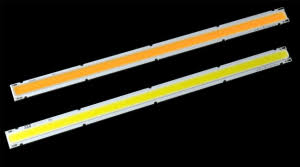 cob led light bar led light bar from led semiconductor co ltd b2b marketplace portal