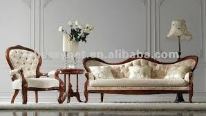 catchy classic sofa with classic sofa set sofa model u2013 coredesign