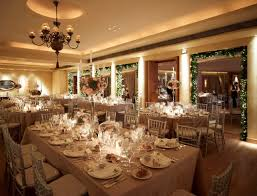 the margi hotel live the wedding of your dreams at the margi hotel hotels