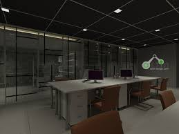 Cubicle Layout Ideas by Cubicle Layout Ideas House Design And Office Office Cubicle