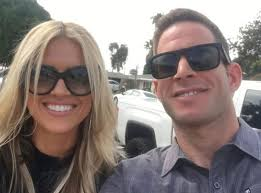flip or flop stars tarek and christina el moussa split flip or flop star tarek el moussa says last three years were the