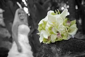 Wedding Flowers January Unique And Latest Wedding Flowers 2015