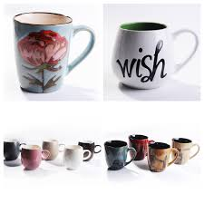 Coffee Mugs Wholesale Sublimation Mugs Wholesale Sublimation Mugs Wholesale Suppliers