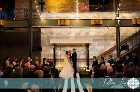 wedding venues durham nc real wedding patsy bay 7 durham nc ece all access