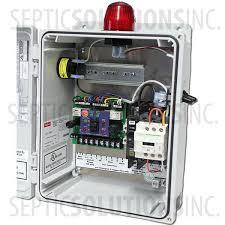 simplex pump control panel wiring diagram u2013 wiring diagram and