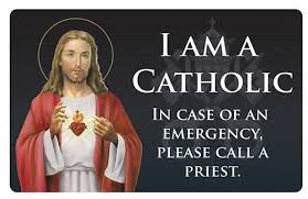 Why Do Catholics Light Candles Why Do Catholics Light Candles If You Want To Understand Us