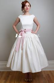 Dress For Wedding Party Short Dress For Wedding Party Party Dresses Dressesss