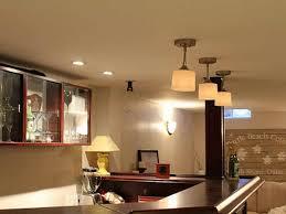 Home Depot Kitchen Light Kitchen Light Fixtures Home Depot Design With Regard To Prepare 10