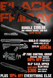 10 best black friday gun deals index of wp content uploads 2015 11